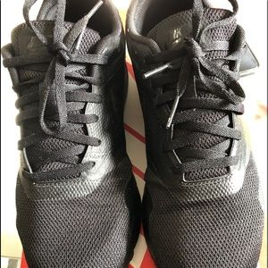 Nike Air Max Tavas GS 6Youth Original Ni